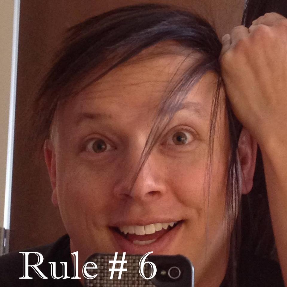 Rule 6